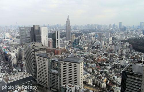 20090129shinjuku1