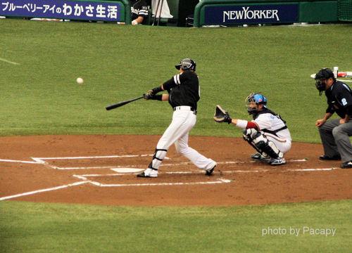 20090627seibu04