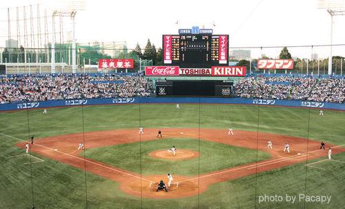 20090716jinguu1