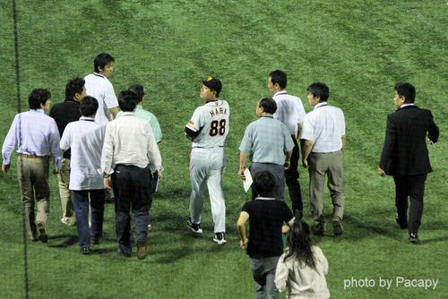 20090716jinguu9
