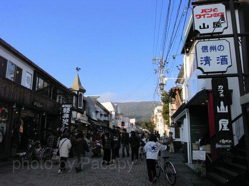 20091014karuizawa4
