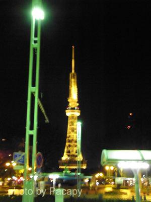 20100207nagoya03