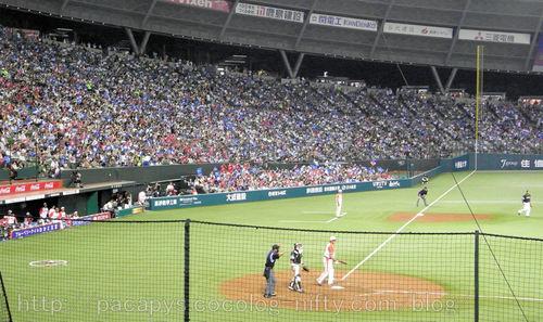 20100808seibu03