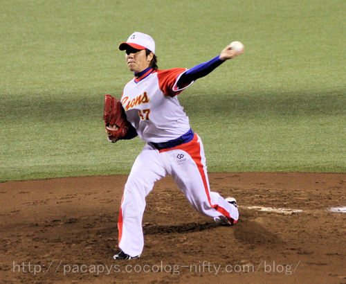 20100808seibu05