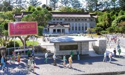 20101016kinugawa04