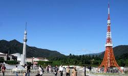 20101016kinugawa08