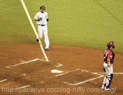 20110626baseball15