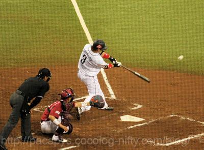 20110626baseball16