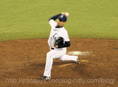 20110626baseball20