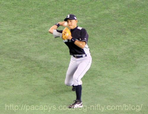 20120328baseball10