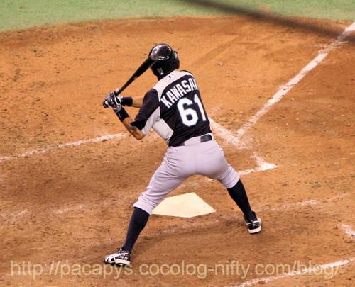 20120328baseball11