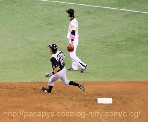 20120328baseball12