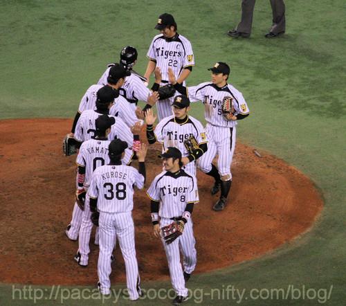 20120328baseball15