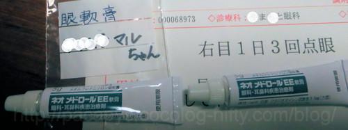 20121007maru01